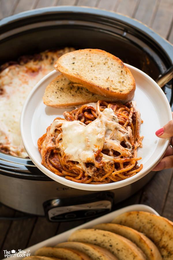 baked-spaghetti-for-blog-2.jpg