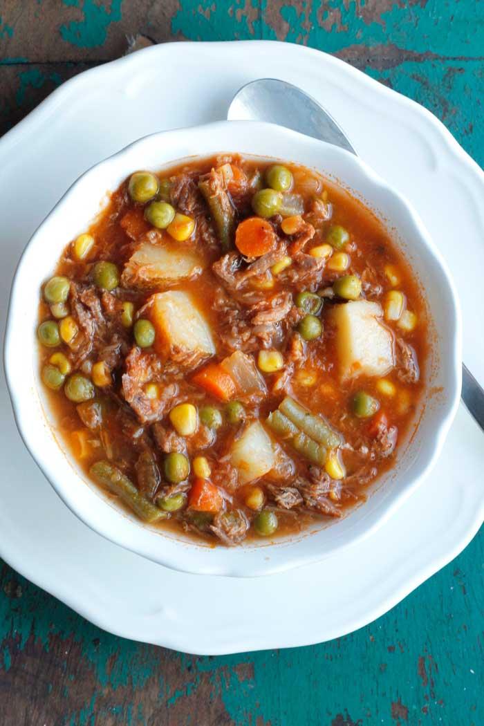 Beef-Vegetable-Soup2.jpg