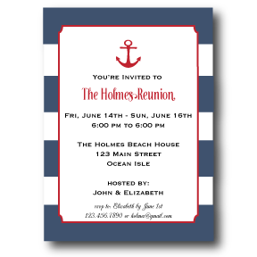 anchor-invite.png