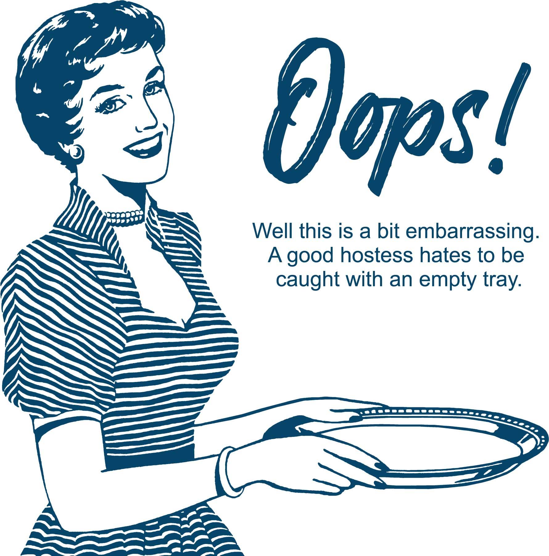 HostessEmptyTray.jpg