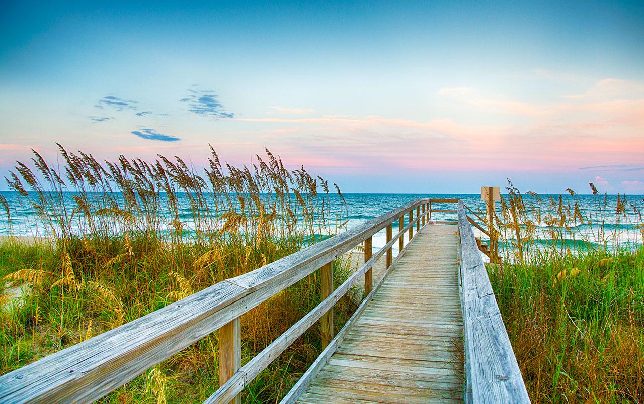 BeachAccess.jpg