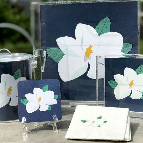 Magnolia Products