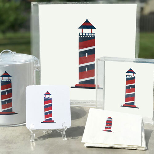 Lighthouse Products