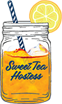 SweetTeaHostess_FooterLogo3.png