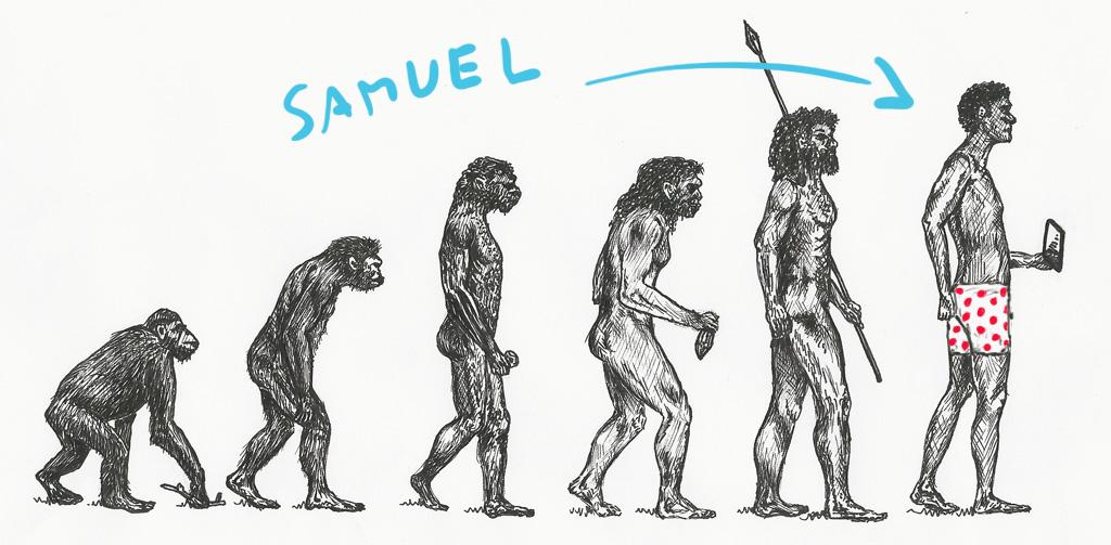 Samuel.png