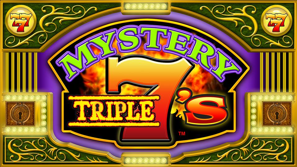mysterytriplesevens.png