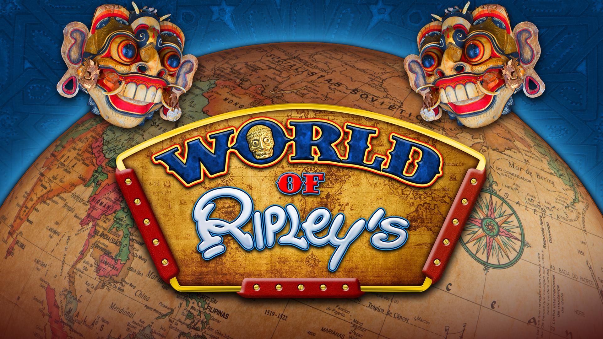 splash_screen_world_of_ripleys.png