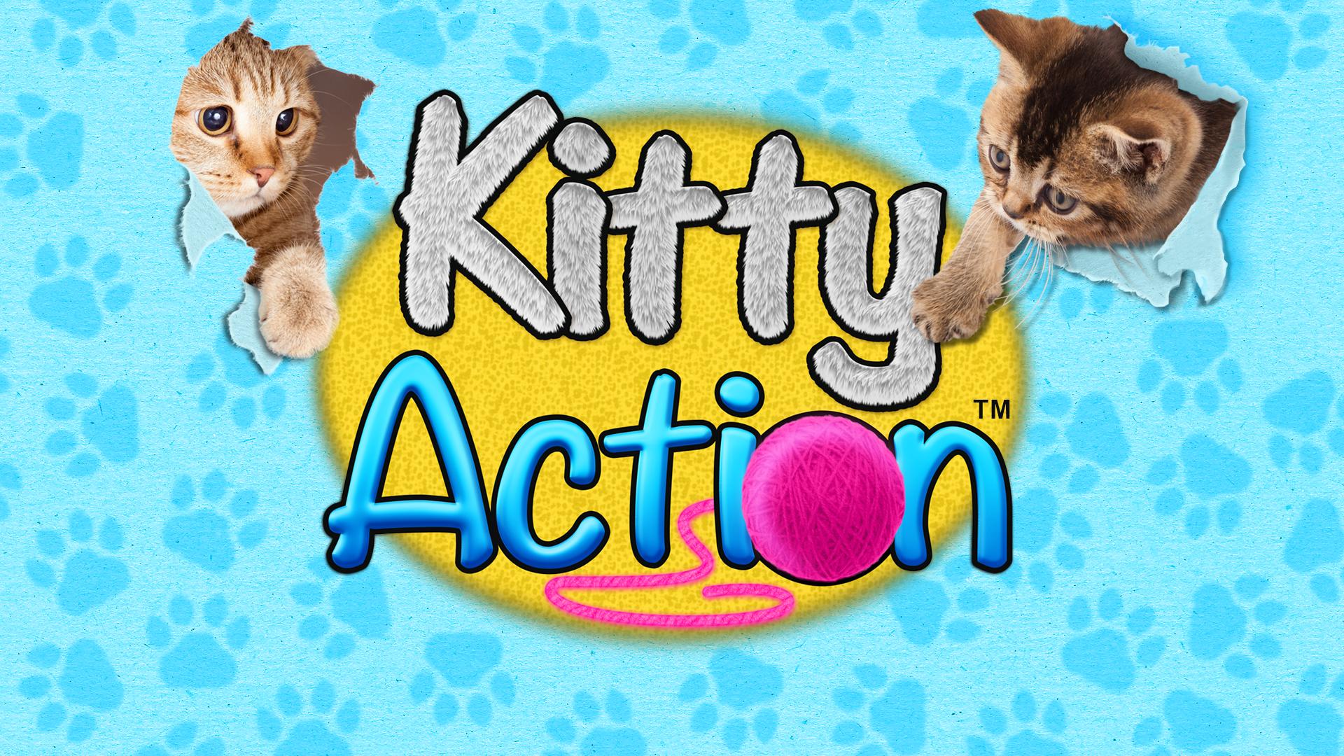 splash_screen_kitty_action.png