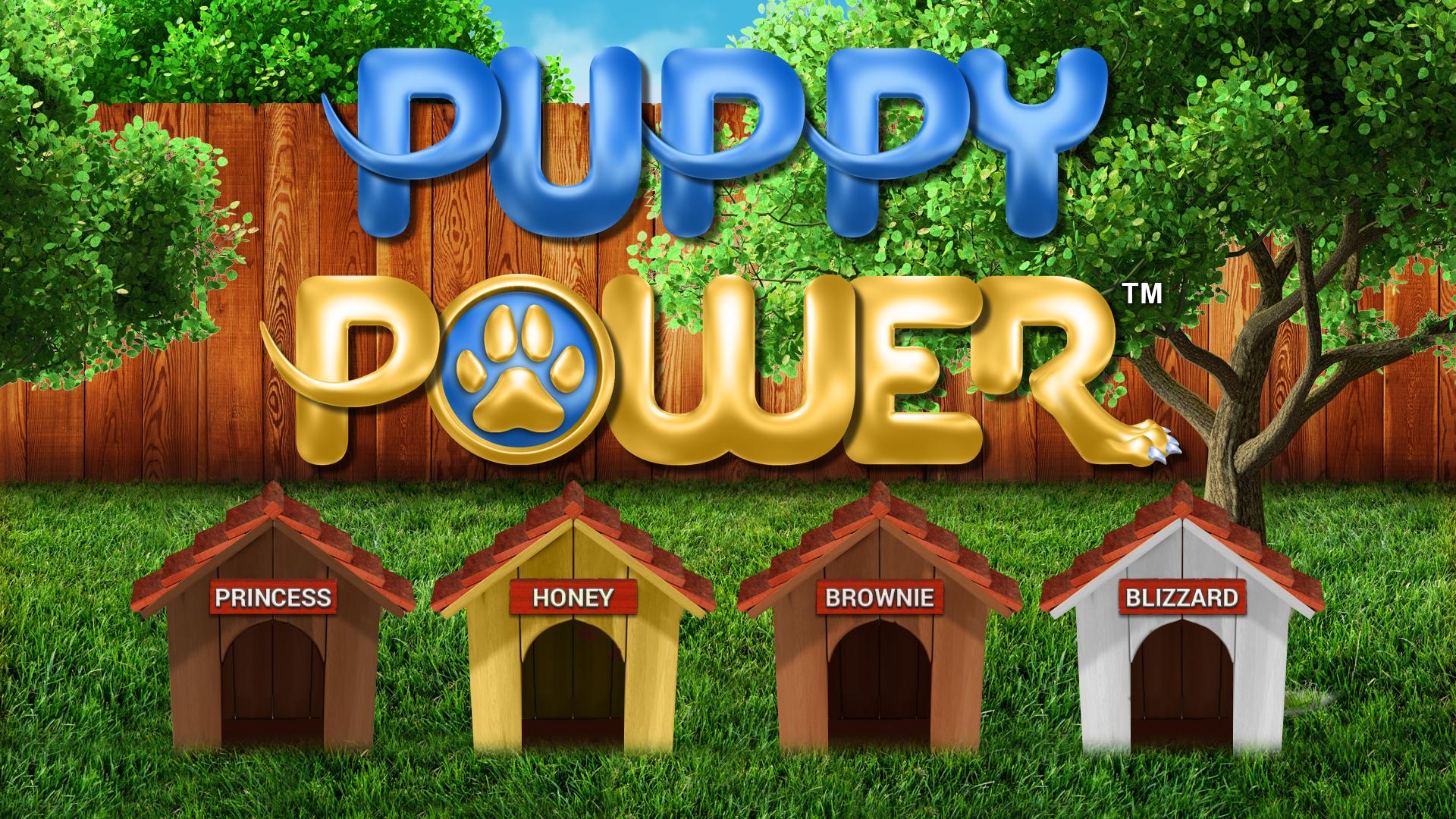splash_screen_puppy_power.png