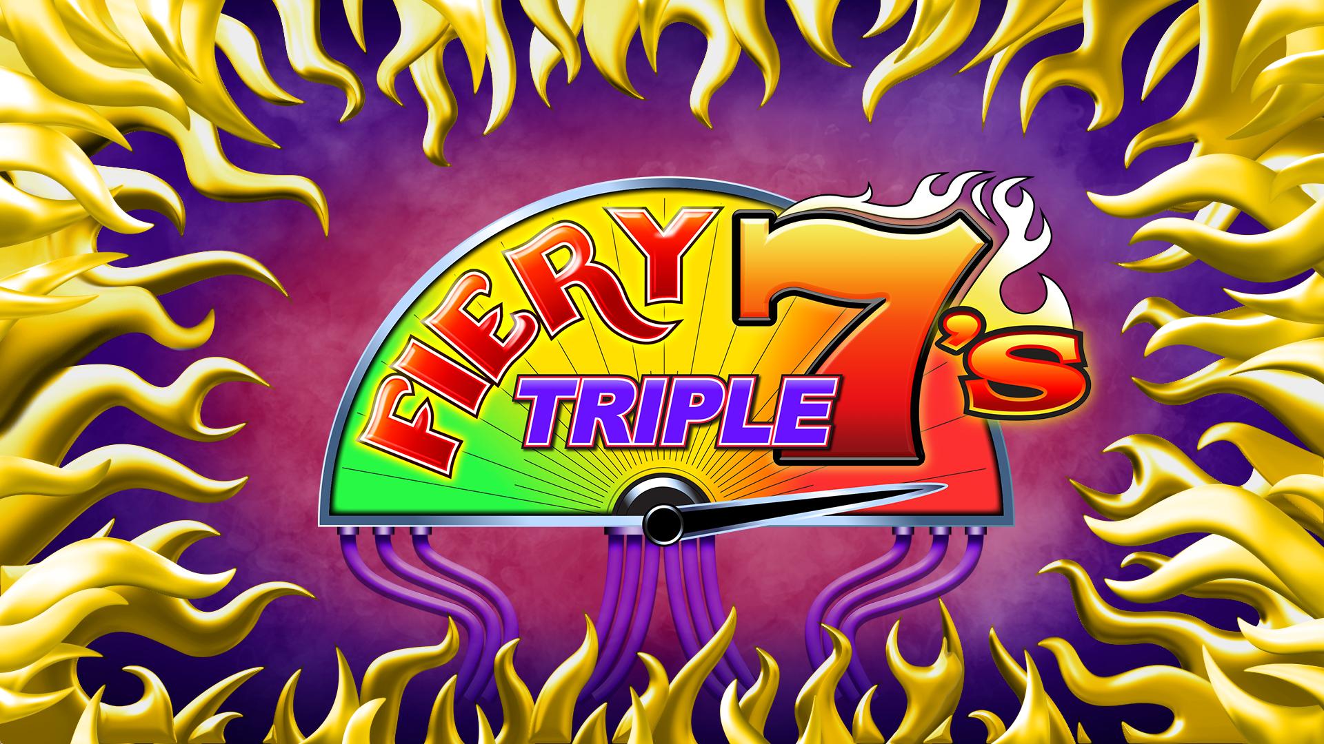 splash_screen_fiery_triple_7s.png