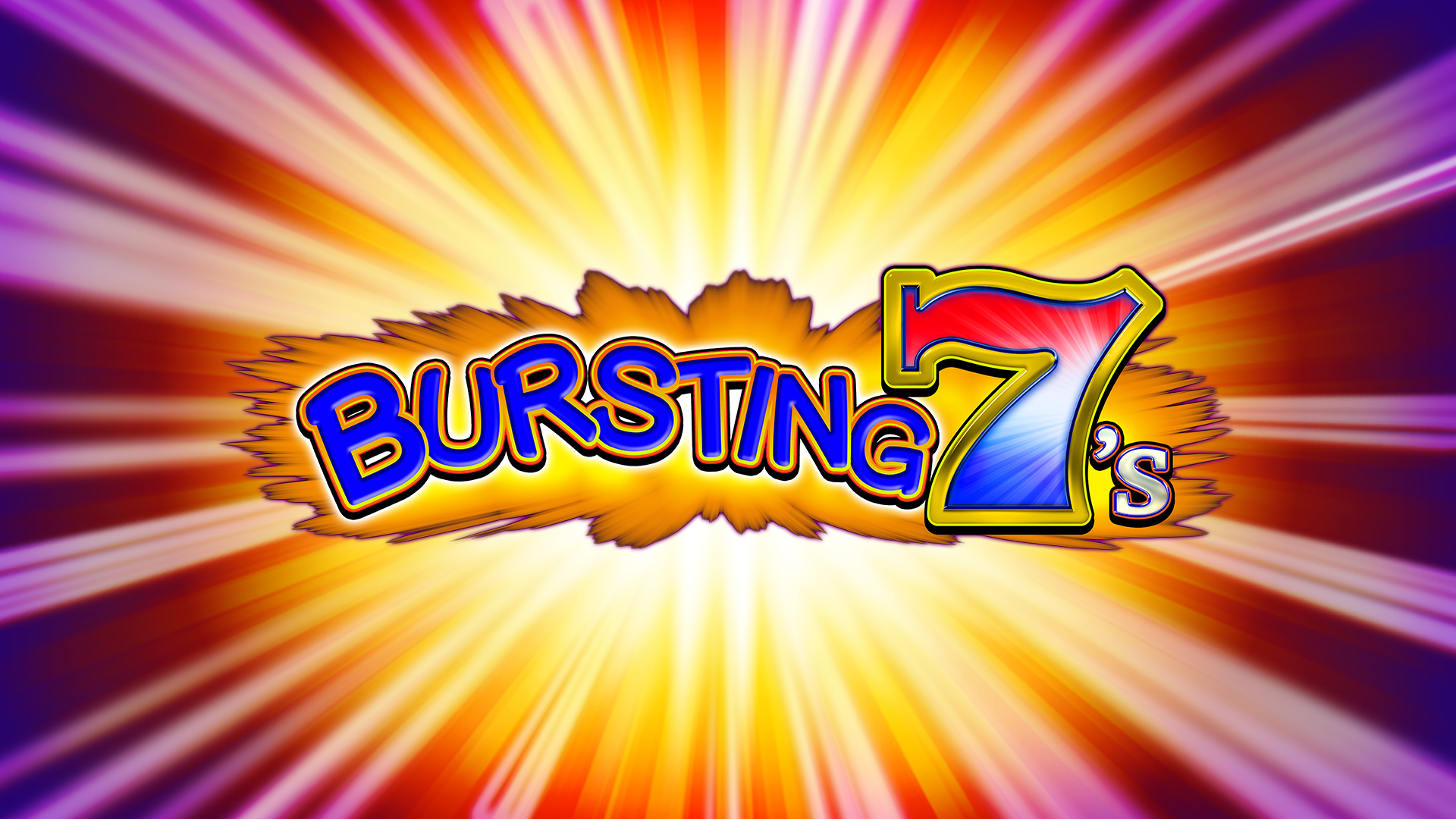 splash_screen_bursting_7s.png