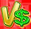 Vegas_bucks_icon.png