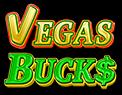 dashboard_vegas_bucks_active.png