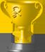 hud_trophy.png