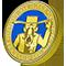 HUD_Terribles_Coin.png