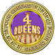 4_Queens_Coin_01.png
