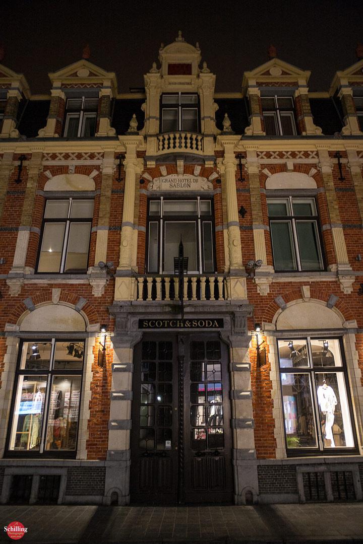 Night-Street-Brugge-I.jpg