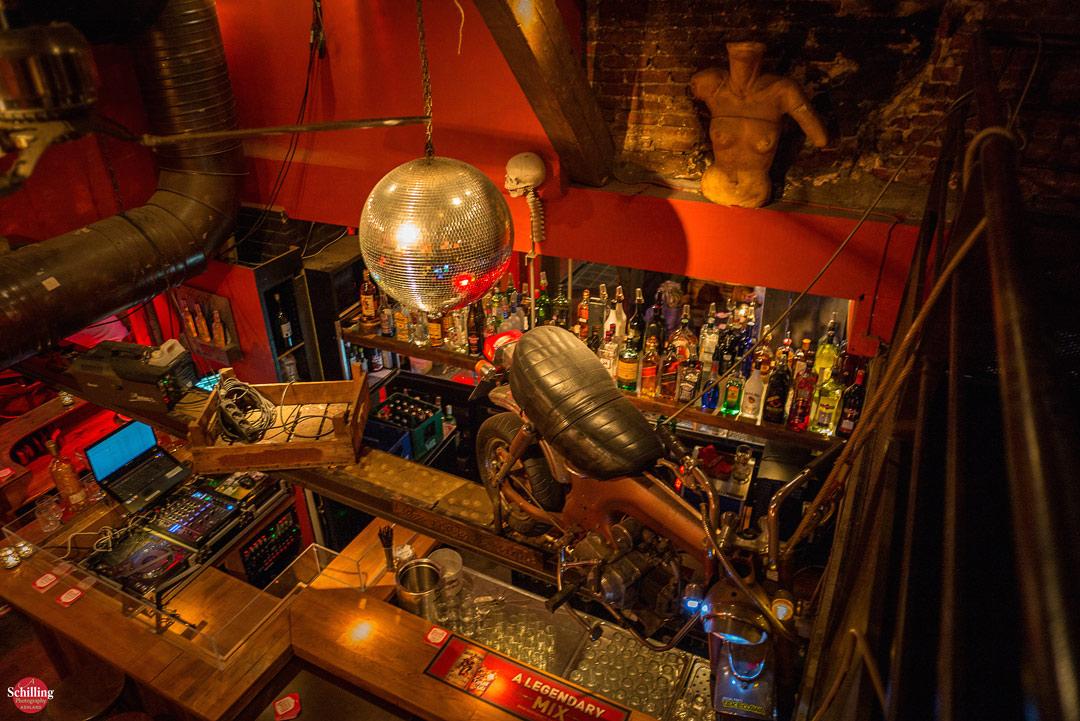 Pub-Detail-The-Spot-Brugge.jpg