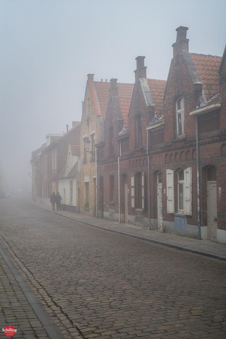 Street-Brugge-I.jpg
