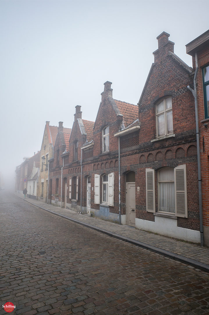 Street-Brugge.jpg