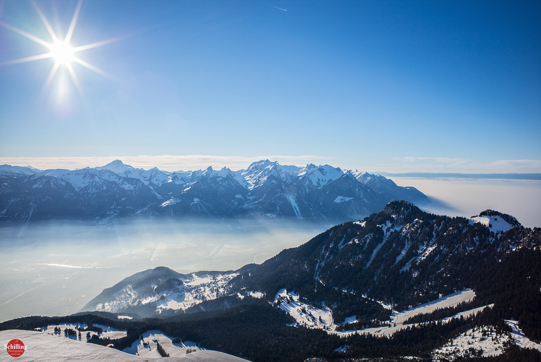 Above-The-Sea-Of-Fog-II.jpg