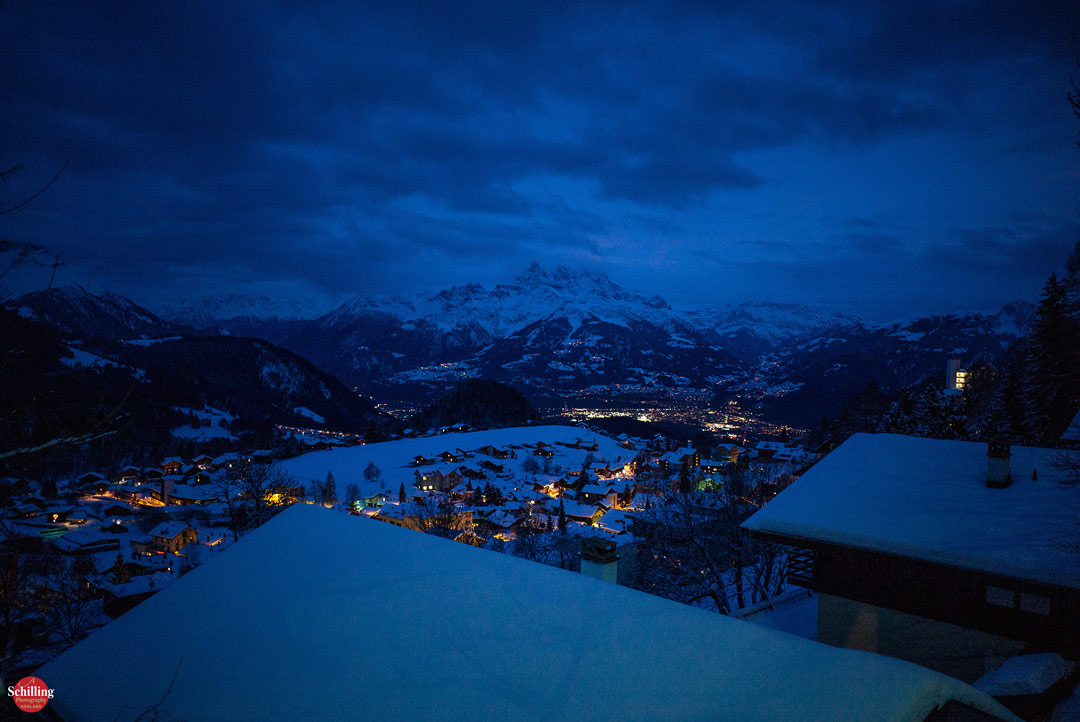Les-Dents-Du-Midi-At-Night-Leysin-II.jpg
