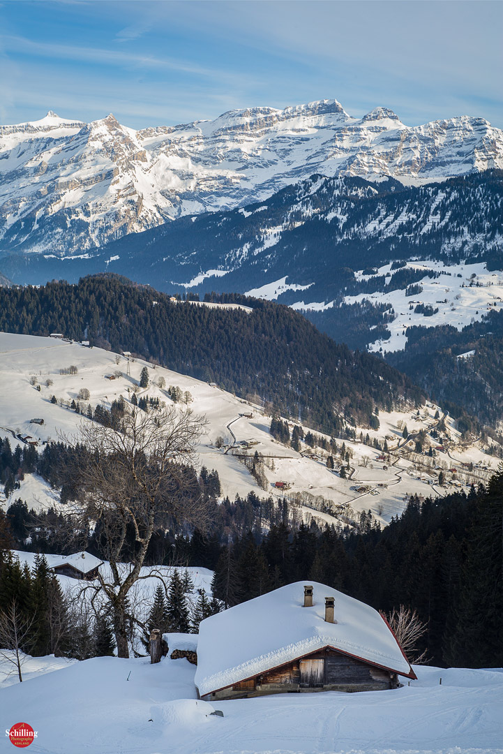 Toward-Les-Diablerets.jpg