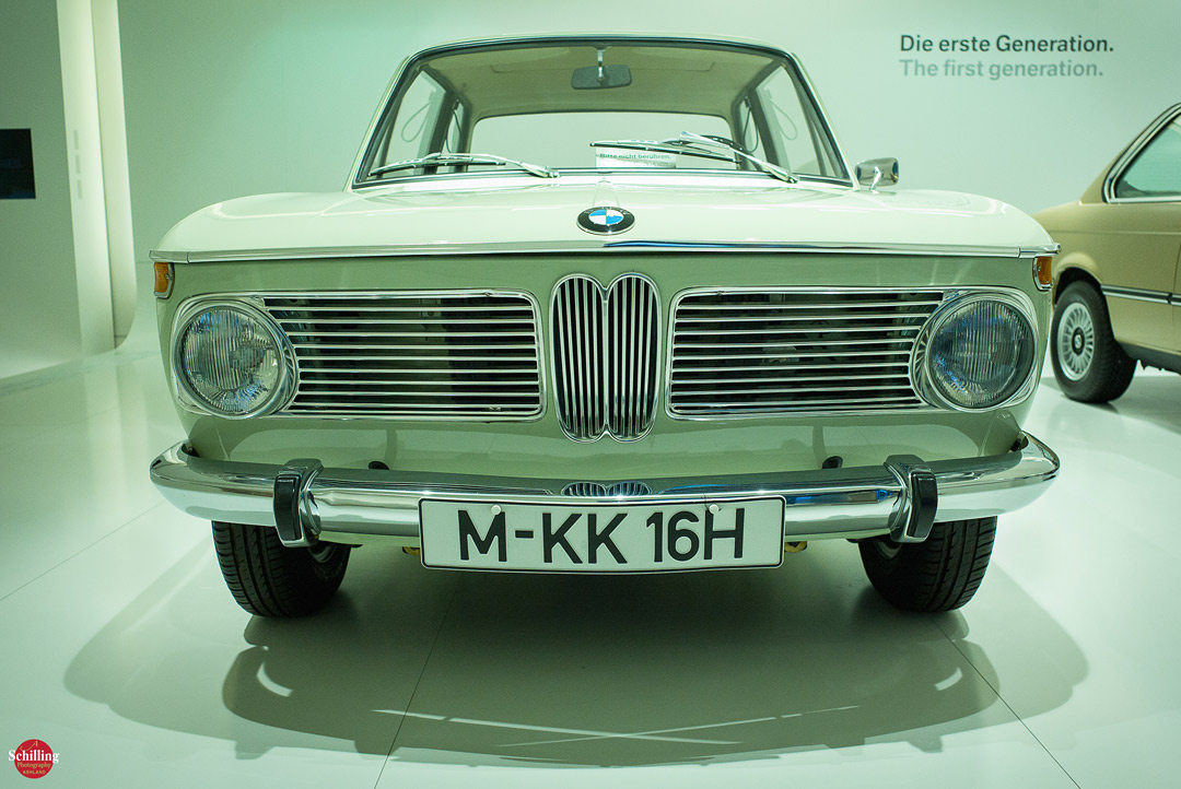1600-BMW-Welt-II.jpg