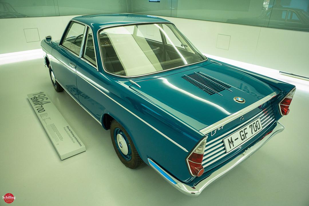 700-BMW-Welt.jpg