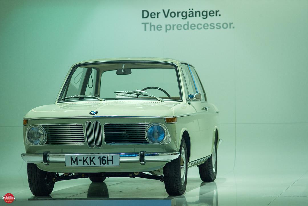 1600-BMW-Welt-III.jpg