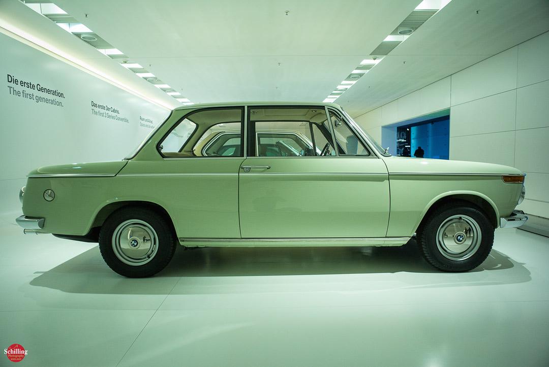 1600-BMW-Welt.jpg