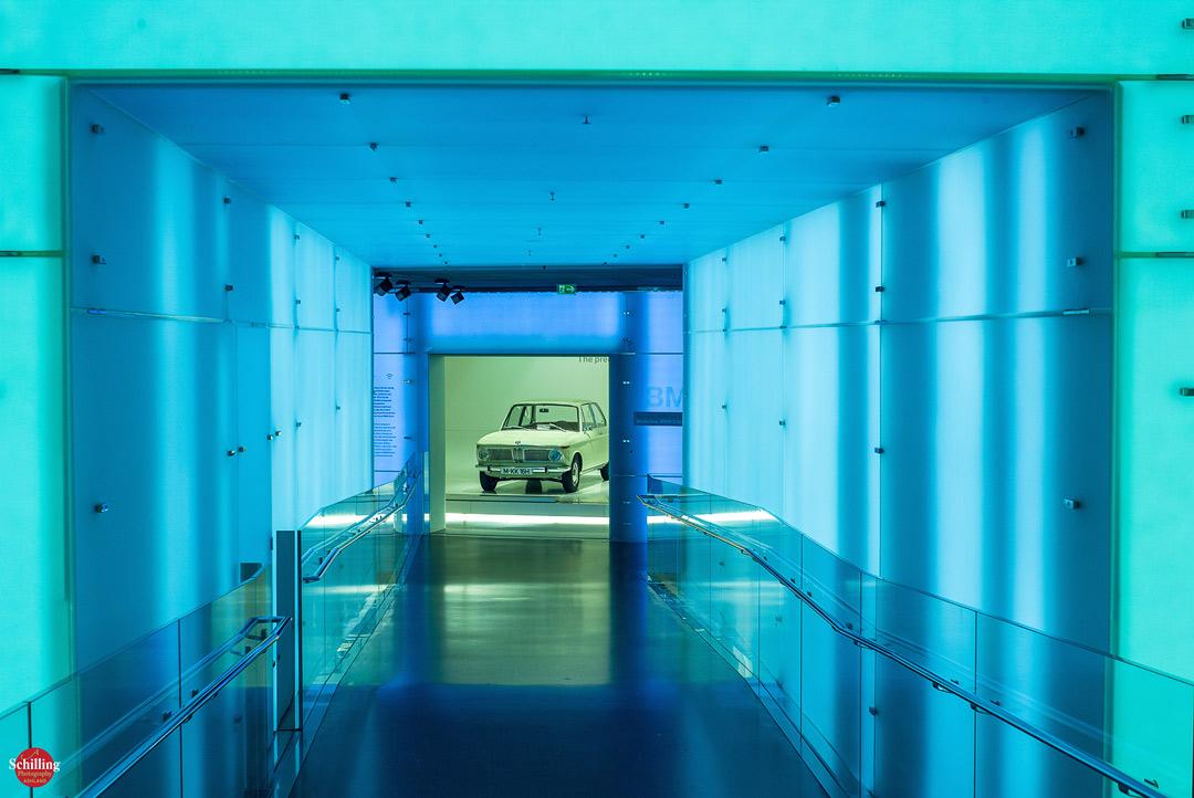 1600-Perspective-BMW-Welt.jpg