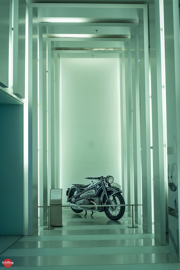 Motorcycle-Perspective-BMW-Welt.jpg