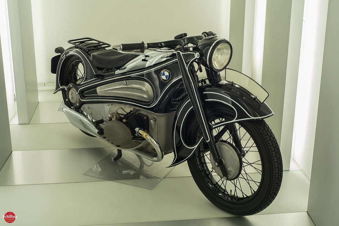 THE-Motorcycle.jpg
