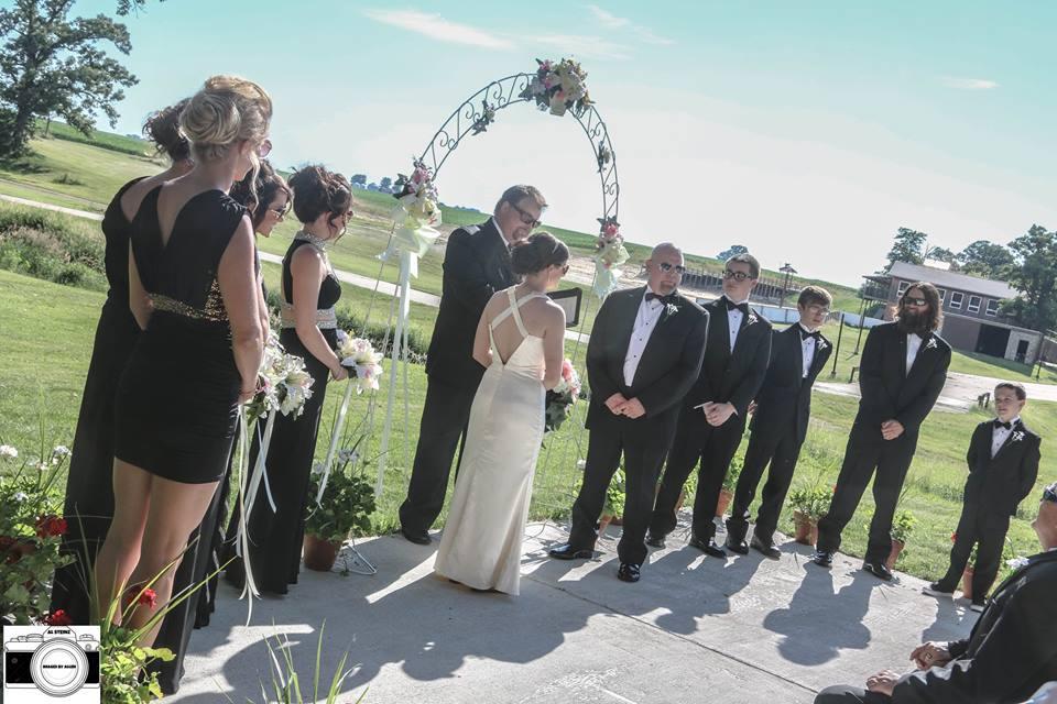Farrell Wedding.jpg