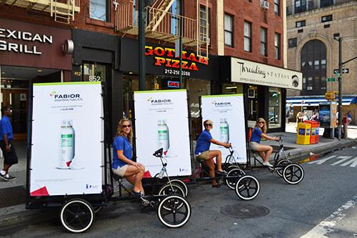Ad_Bikes_New_York_City-1.jpg