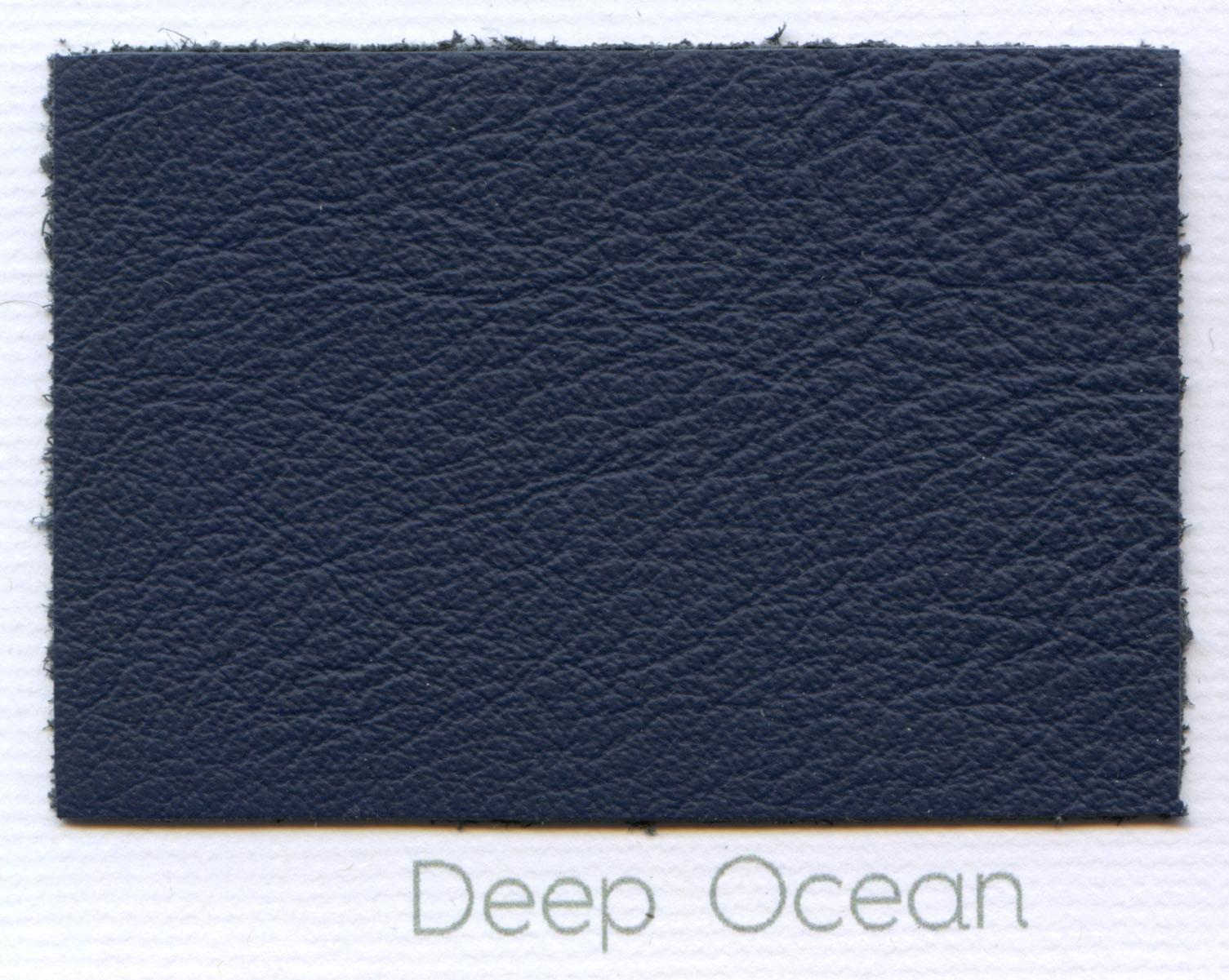 DeepOcean.jpg