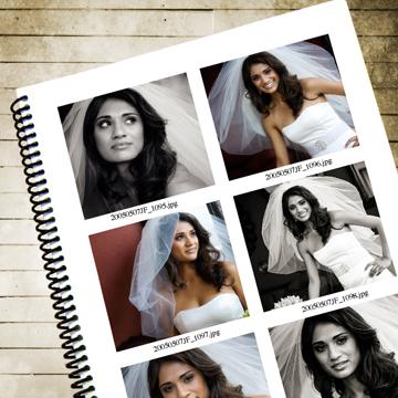 proofbook.jpg