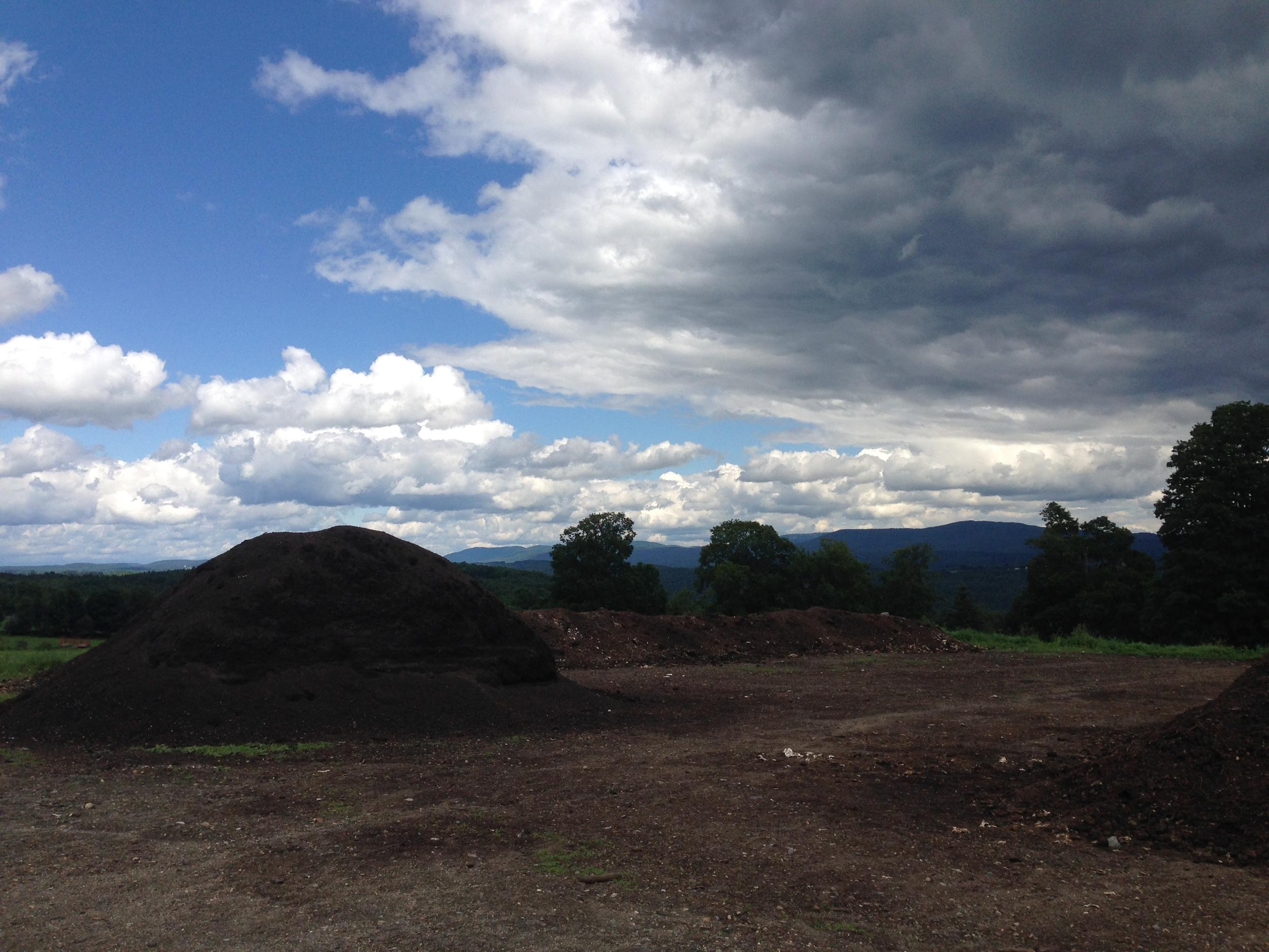 Kingdom View Compost 2.JPG