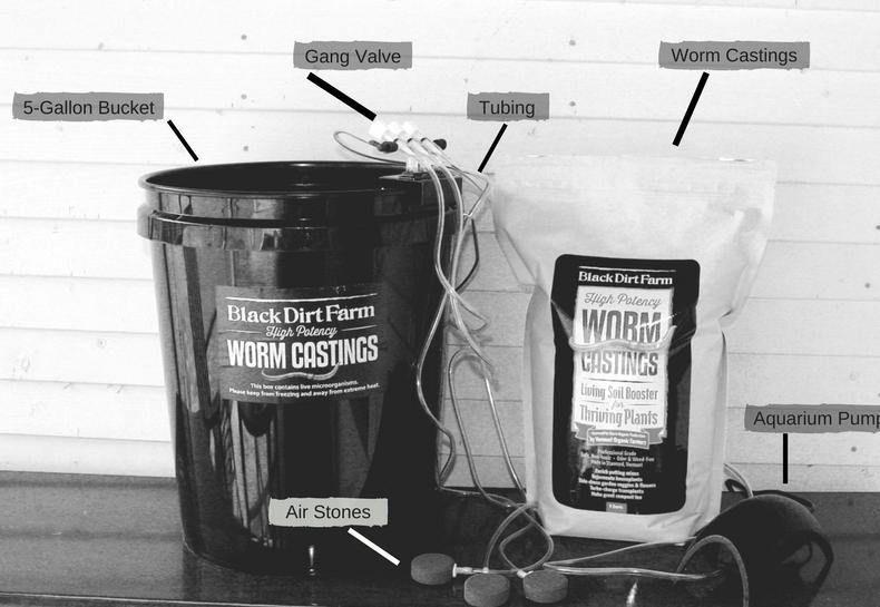 how to make compost tea.jpg