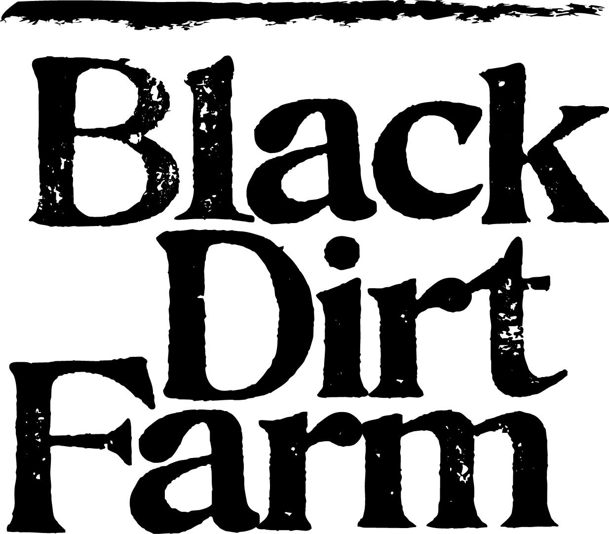 BDF_logo_3line.jpg