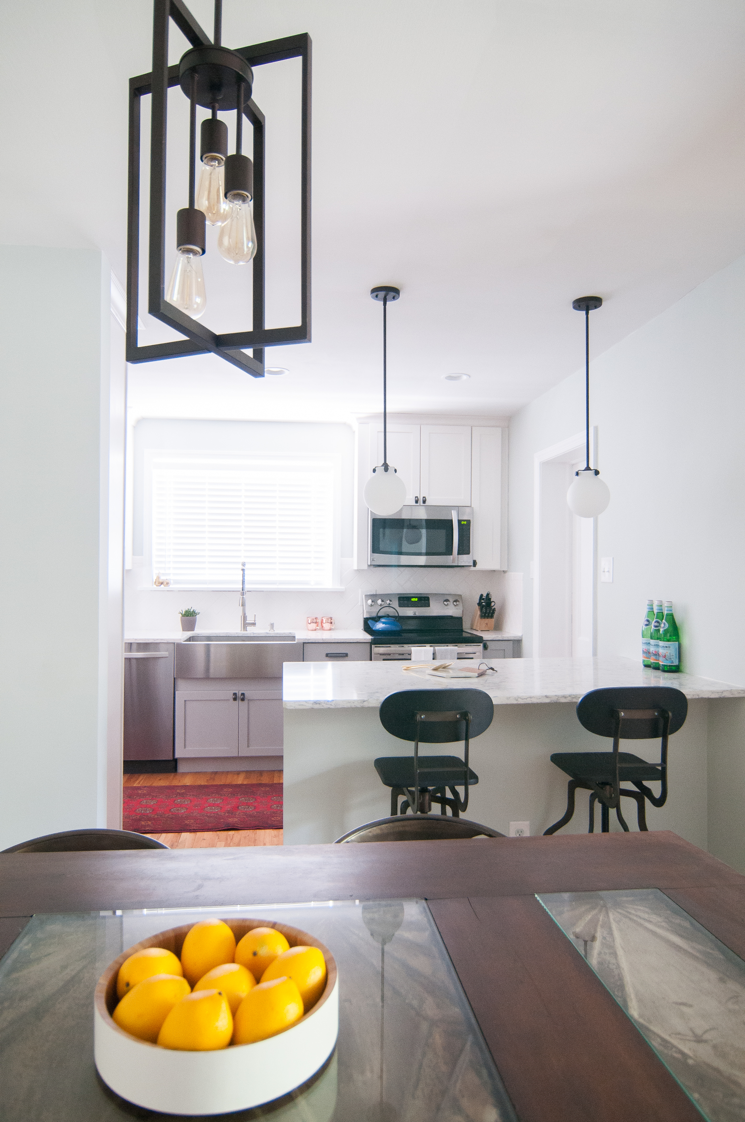 Hunter's Kitchen-4.jpg