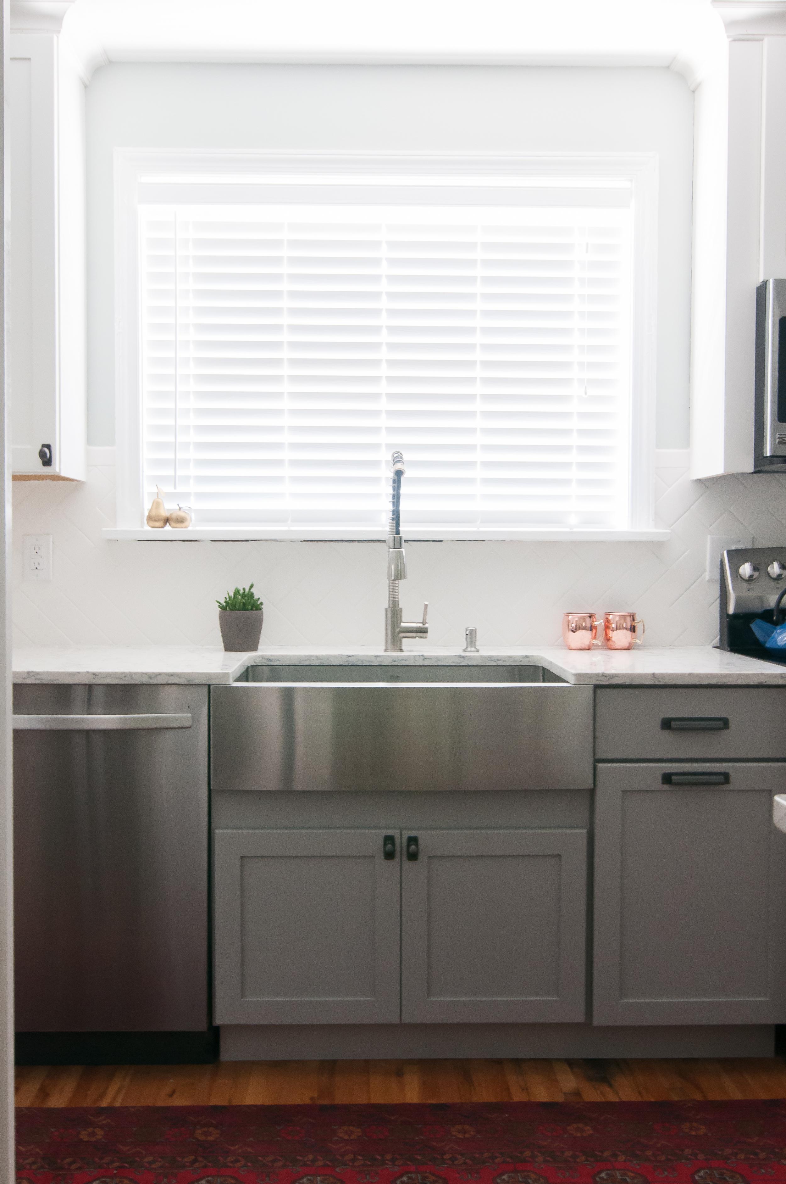 Hunter's Kitchen-18.jpg