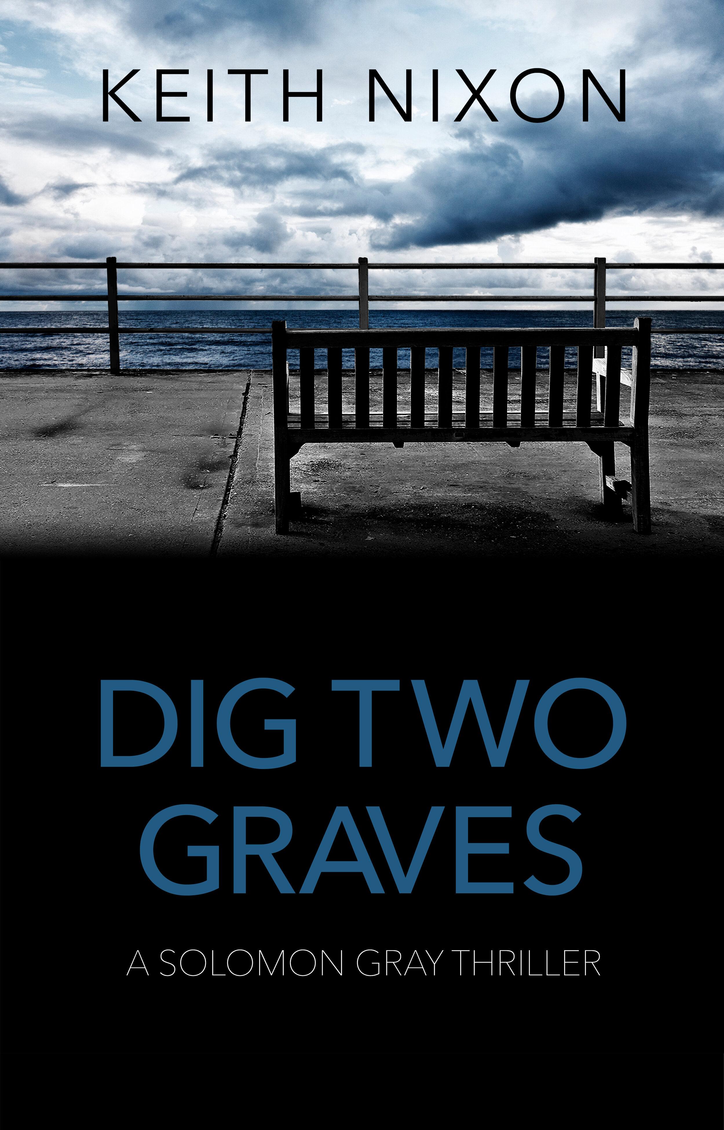Dig Two Graves.jpg