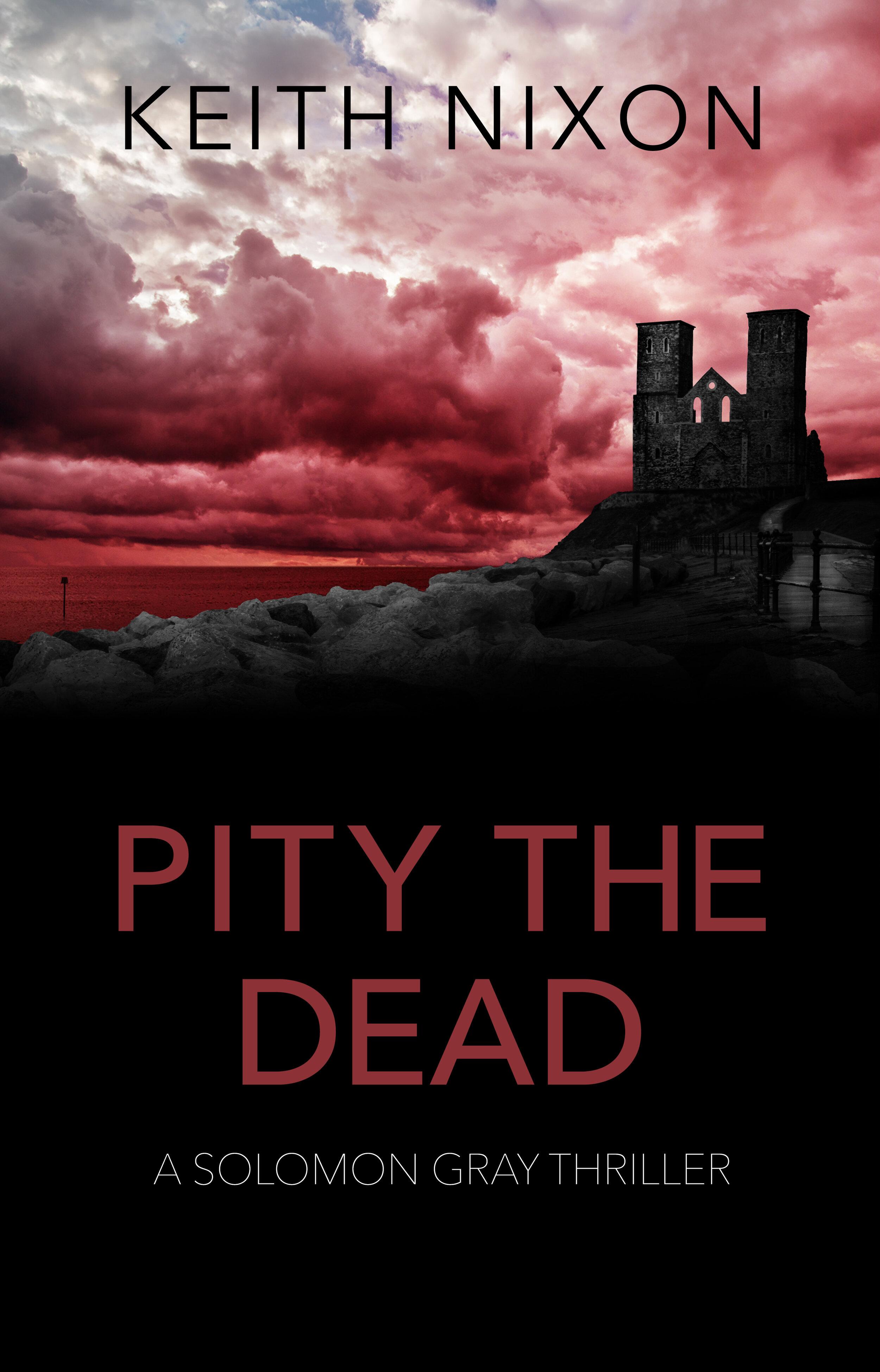 Pity The Dead.jpg