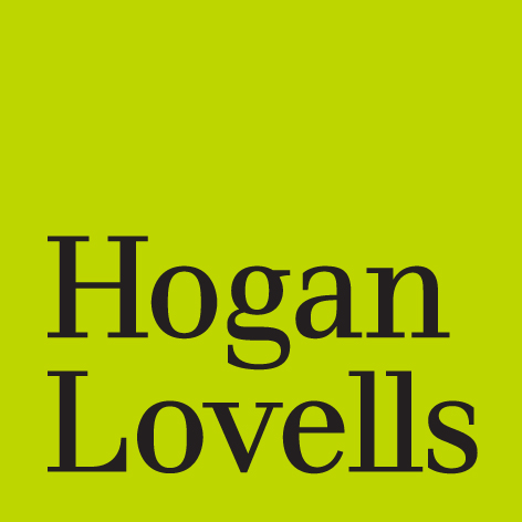 HoganLovells_382_300dpiRGB.jpg