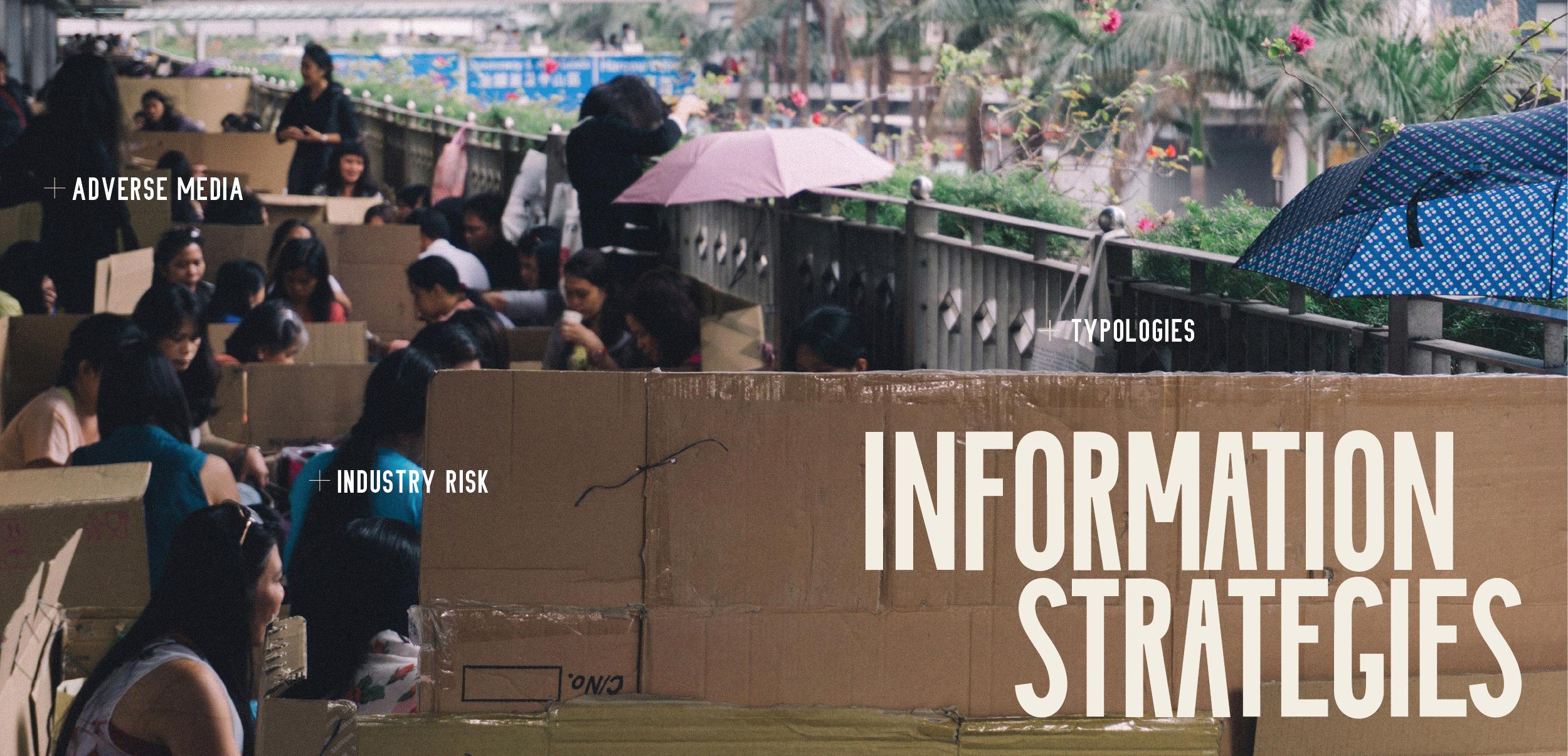 LibertyAsia_WebsiteHeadings.jpg