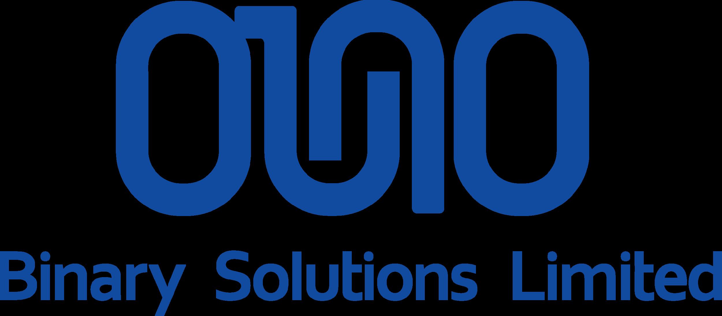 Binary (Clear Logo).png