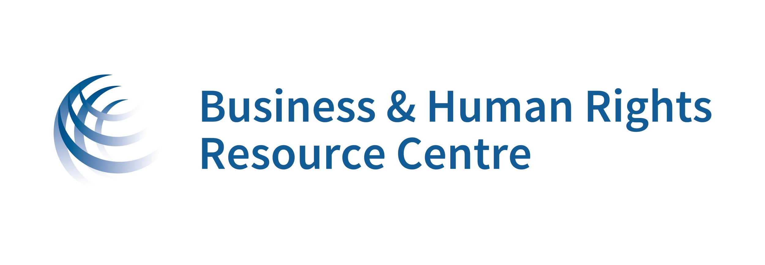 BHRRC Logo.jpg