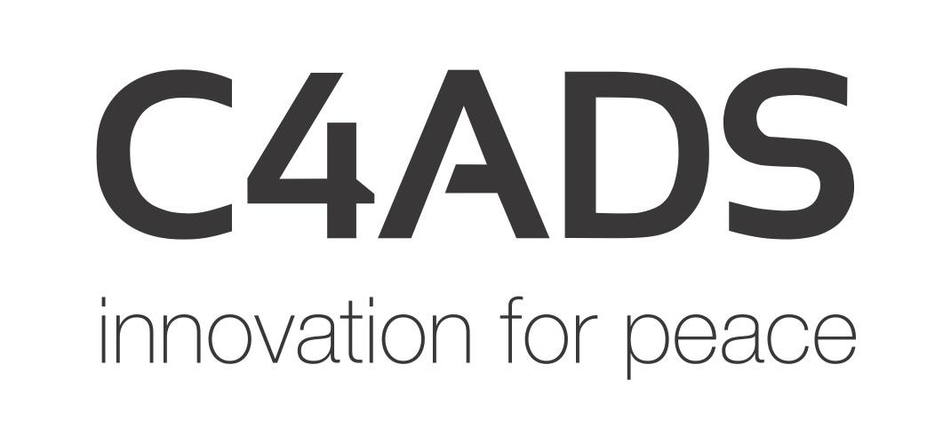 c4ads -logo-.jpg
